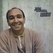 """Sambou sambou (""""Muito à vontade"""" (1963) + Dave Pike """"Bossa Nova carnival"""" (1962))"""