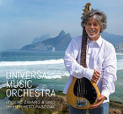 Universal Music Orchestra