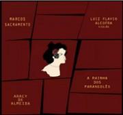Aracy de Almeida – A rainha dos parangolés