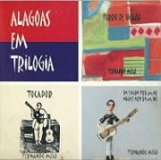 Alagoas em trilogia