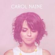 Carol Naine (Paranãoesquecer,...)