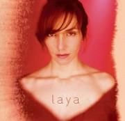Laya (Maisbrilhantes,...)