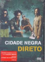 Direto (Ao vivo)