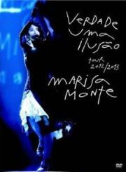 Verdade, uma ilusão (Tour 2012/2013)