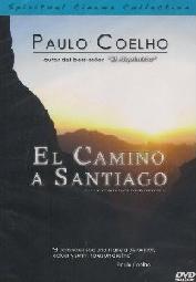 Paulo Coelho: El camino a Santiago