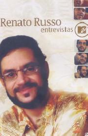 Renato Russo - Entrevistas MTV