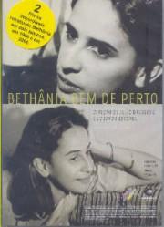Bethânia bem de perto (66) + Pedrinha de Aruanda (06)