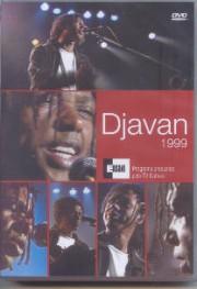 Programa Ensaio - 1999