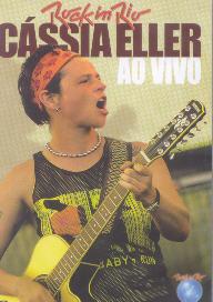 Rock in Rio - Ao vivo