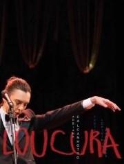 Canta Lupicínio Rodrigues - Loucura