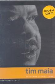 Programa Ensaio - 1992