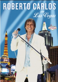 Em Las Vegas