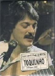 I concerti Live@RTSI - 8 Guigno 1983