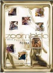 Zoombido (Para se fazer uma canção), vol. 2
