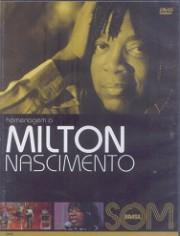 Som Brasil - Milton Nascimento