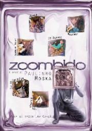 Zoombido (Para se fazer uma canção), vol. 3