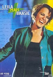 Mais coisas do Brasil