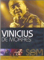 Som Brasil - Vinicius de Moraes