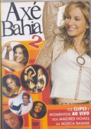Axé Bahia 2