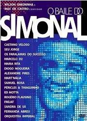 O baile do Simonal
