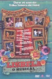 Lisbela - O musical