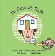 Na casa da Ruth