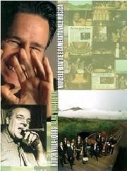 Alma brasileira - Heitor Villa-Lobos