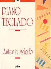 Piano & Teclado