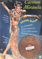 Carmen Miranda (O melhor de)