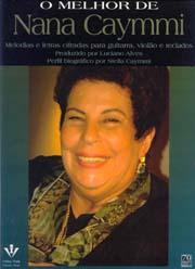 Nana Caymmi (O melhor de)