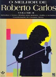 Roberto Carlos, vol.2 (O melhor de)