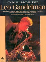 Leo Gandelman (O melhor de)