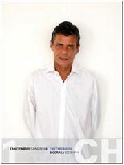 Cancioneiro Chico Buarque, vol. 1 - Biografia