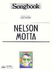 Nelson Motta (Songbook)