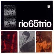 Rio 65 Trio (Meufracoécaféforte,...)