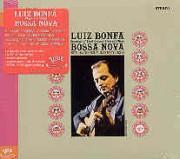 Plays and sings Bossa Nova