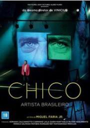 Chico, artista brasileiro