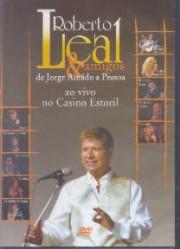 De Jorge Amado a Pessoa - Ao vivo no Casino de Estoril