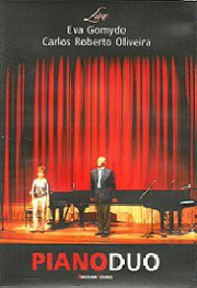 Pianoduo Live