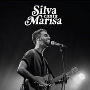 Silva canta Marisa - Ao vivo