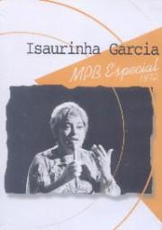 MPB Especial - 1972
