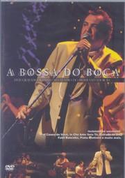 A bossa do Boca