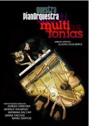 Multifonias