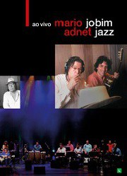 Jobim Jazz - Ao vivo