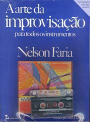A arte da improvisação