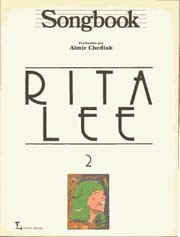 Rita Lee, vol.2 (Songbook)