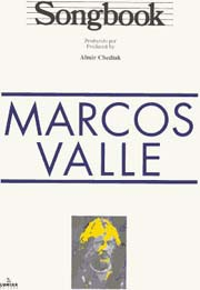 Marcos Valle (Songbook)
