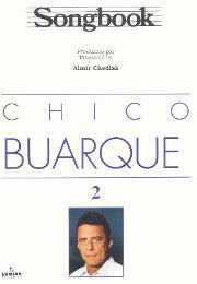 Chico Buarque, vol.2 (Songbook)