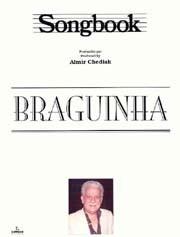 Braguinha (Songbook)
