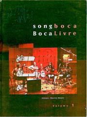 Boca Livre (Song Boca)